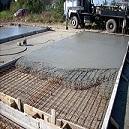 Оборудование для испытаний минеральных вяжущих и цементобетона