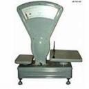 Весовое и термическое оборудование