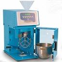 Оборудование для дробления, измельчения и перемешивания