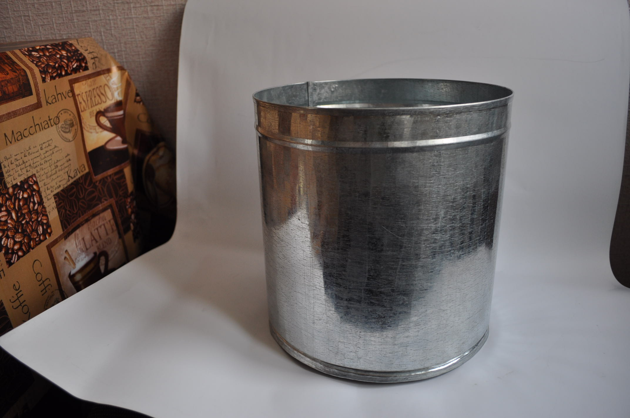 1.26 Мерный сосуд МП5  (5л)