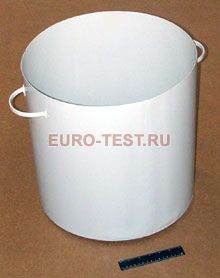 1.29 Мерный сосуд МП50  (50л)