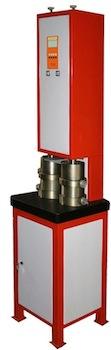 1.52 Прибор стандартного уплотнения грунта полуавтоматический
