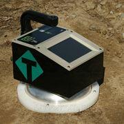 10.15. Прибор электромагнитный SDG-200 для определения плотности грунта