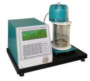 """2.1. Аппарат автоматический для определения температуры размягчения нефтебитумов """"Линтел КИШ-20"""""""