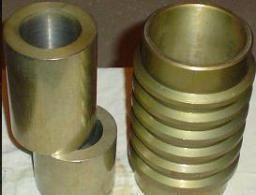 2.19. Комплект форм для а/бетонных образцов ЛО-257 (50,5; 71,4 и 101 мм)
