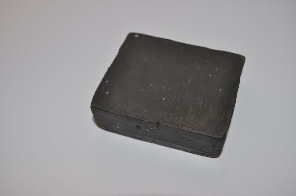 "3.42. Мастика для прибора типа ""Агама"" (уп. 0,3 кг)"
