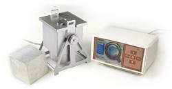 3.57. Измеритель морозостойкости бетона дилатометрический ИМД-МГ4