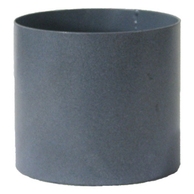 3.73. Сосуд металлический (D=108+²; H=108+²) для определения средней плотности бетонной смеси