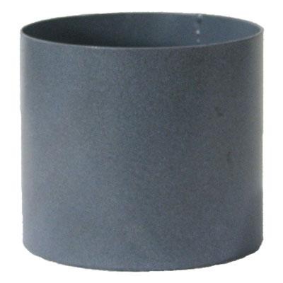 3.74. Сосуд металлический (D=185+²; H=185+²) для определения средней плотности бетонной смеси