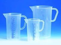 9.2. Лабораторная посуда и принадлежности из пластика