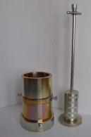 1.49 Прибор ПСУ (СоюздорНИИ) оцинкованная сталь