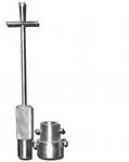 1.50 Прибор стандартного уплотнения малый (ГОСТ 3344)