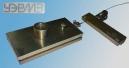 1.53.7 Тарировочное приспособление для прибора ПСГ-3М