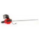 1.57 Прибор ПСГ-МГ4 (Пенетрометр грунтовый) для контроля прочностных характеристик и ускоренного определения уплотнения грунтов