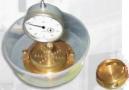 1.58 Прибор для определения свободного набухания грунтов ПНГ-1