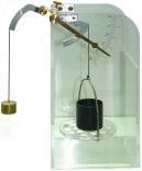 1.60 Прибор для определения характеристик размокания грунтов ПРГ-1