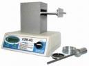 1.65 Прибор для экспресс-контроля содержания пылевидных и глинистых частиц в песке, щебне и гравии КЗМ-4