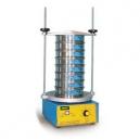 1.7 Вибропривод для ситового анализатора (Грохот лабораторный автоматический SV001) (Великобритания)