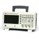 13.29 Цифровой осциллограф UTB-TREND 722-300-9