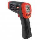 13.5 Инфракрасный термометр UTB2303A