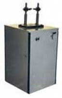 2.10. Выталкиватель образцов асфальто-бетона из пресс - форм ВО-30