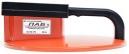 2.15. Измеритель плотности и коэффициента уплотнения асфальтобетона ПАБ версия 1 (базовая комплектация)