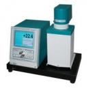 """2.2. Аппарат автоматический для определения температуры хрупкости нефтебитумов """"Линтел АТХ-20"""""""