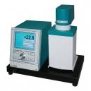 2.41. Прибор Линтел АТХ-20 автоматический для определения температуры хрупкости битумов по Фраасу
