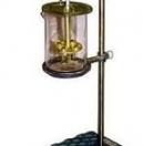 2.4. Аппарат ЛТР для определения температуры размягчения битумов