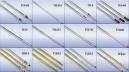 2.59. Термометр ТН-3-1 ( 0..60/0,5)