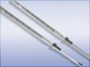 2.60. Термометр ТН-3-2 (50…110/0,5)
