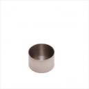 2.72. Чашка для пенетрометра d=70 h=45 мм по EN 1426