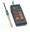 4.21. Прибор pH-метр HI8314 с электродом 1131