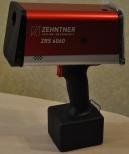 4.26. Ретрорефлектометр ZRS-6060
