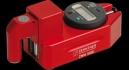 4.36. Цифровой рейсмус ZMM 5000 для измерения толщины дорожной разметки