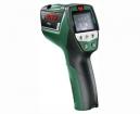 7.83.9.  Термодетектор Bosch PTD1