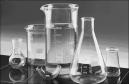 9.1. Лабораторная посуда и принадлежности из стекла