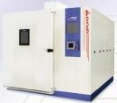 12.9 Комбинированные испытательные камеры температуры, влажности, давления, освещённости, вентиляции и атмосферостойкости